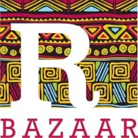 R Bazaar Logo.jpg