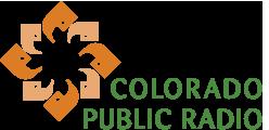Colorado Public Radio.png