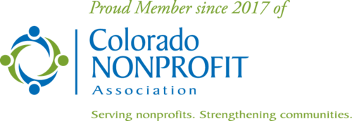ColoradoNonprofit_MemberLogo_WEB.png