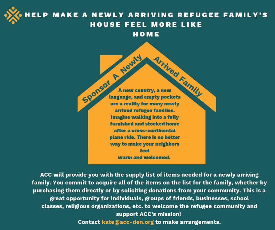 Help Make a Newly arrive refugee Family's House feel more like home! (2).png
