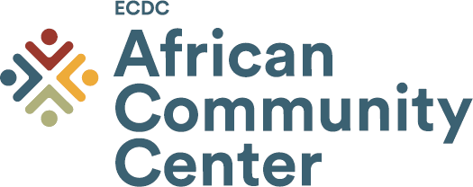 Help Refugees Rebuild | African Community Center