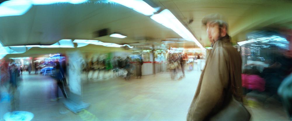 9_Horizon experiment 2-1112-Kodak Potra 800-10-Opt.jpg