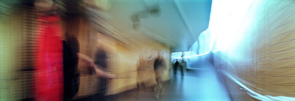 16_Horizon experiment 3-1112-Kodak Potra 800-18-Opt.jpg