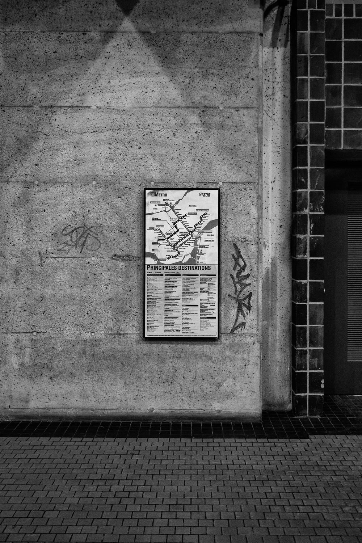 14_Grafitis Metro MTL-0212-43-Opt.jpg