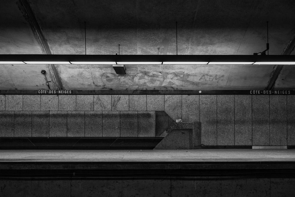 16_Grafitis Metro MTL-0412-153-Opt.jpg