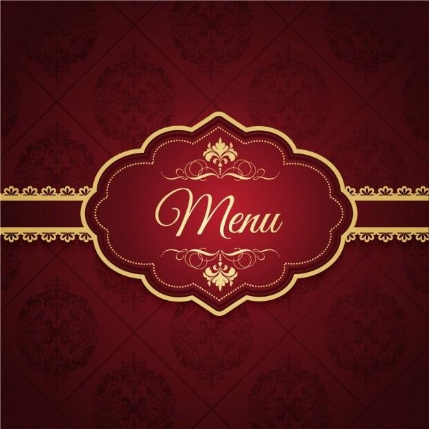 elegant-menu-design-vector-free-download-pertaining-to-menu-background-design-free-download.jpg