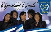 Spiritual Souls Of Waterbury -