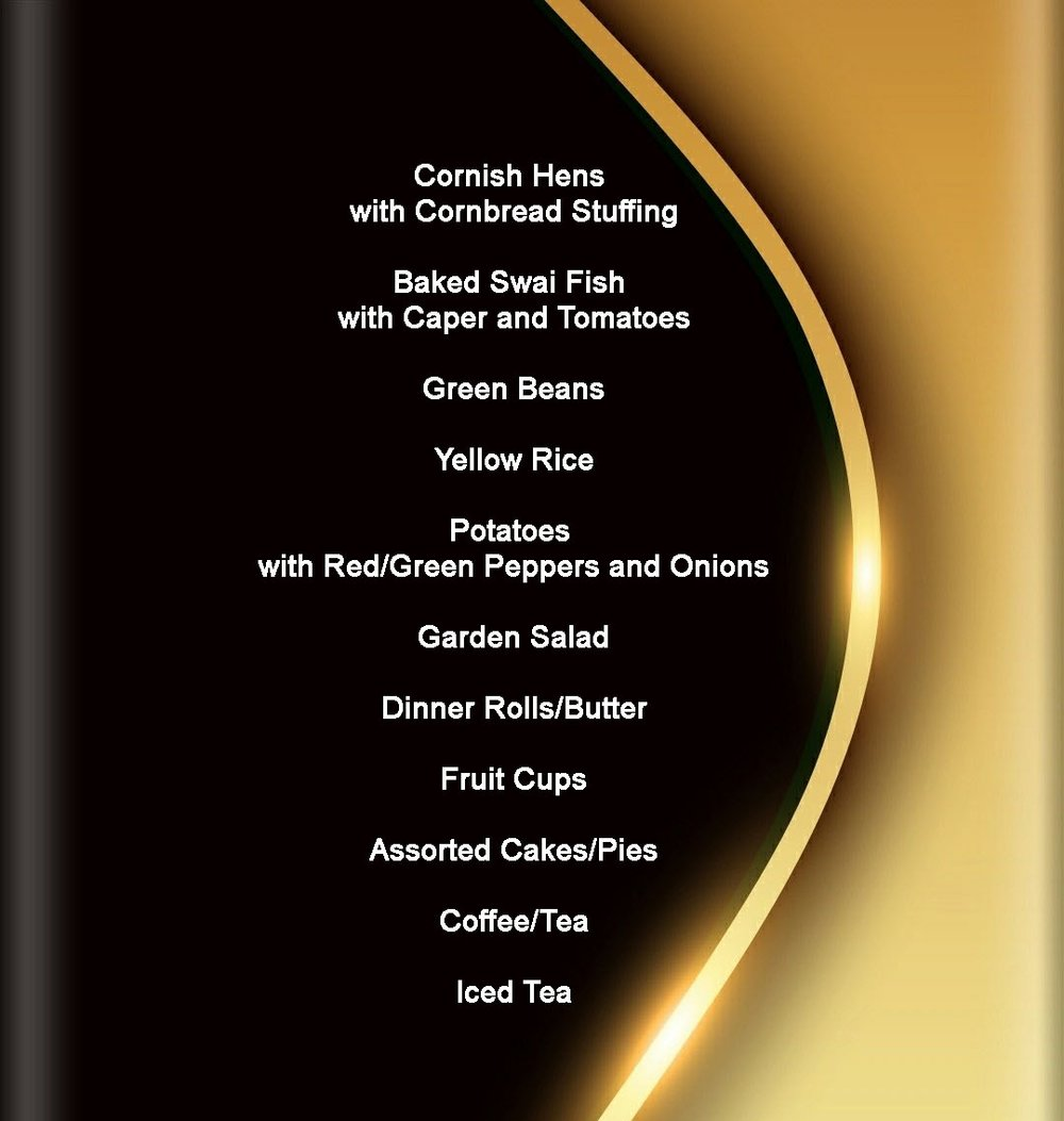 spouses menu 3.jpg