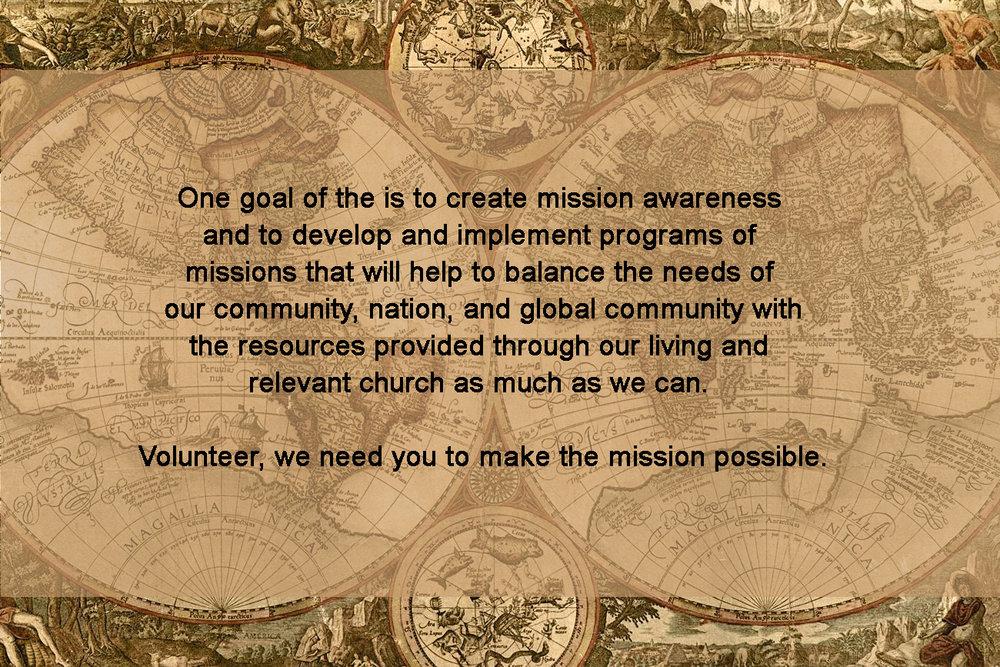 Mission 3 B.jpg