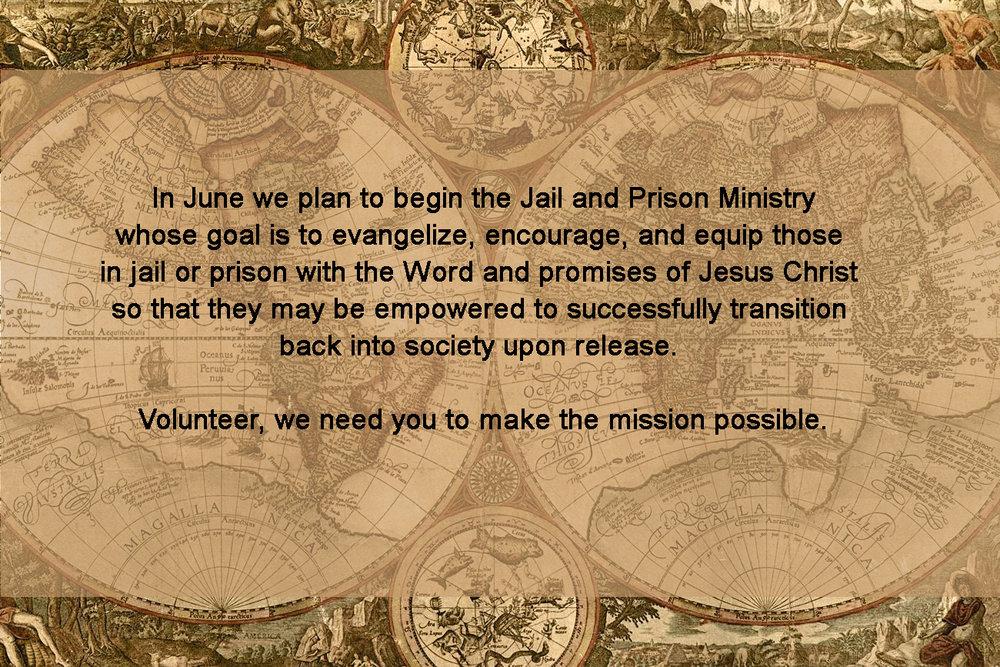 Mission 4 B.jpg