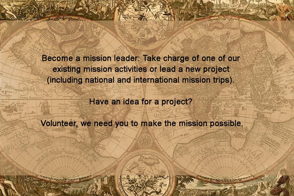 Mission 8 B.jpg
