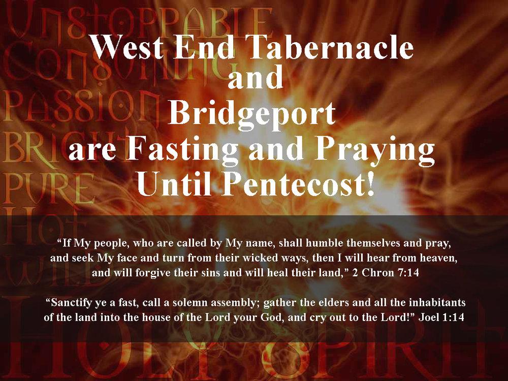 Prayer to Pentecost inside 1.jpg