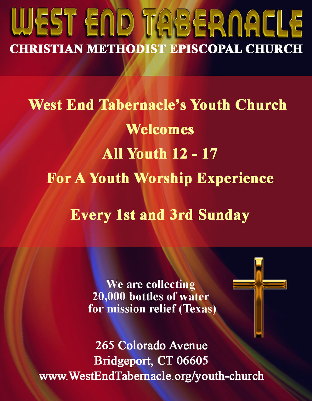 Youth Church Calendar.jpg