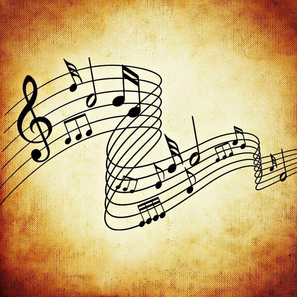 music-786136_1920_4.jpg
