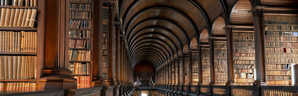 cropped-the_long_room__old_library__trinity_college__dublin__ireland1-1.jpg