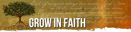 Grow-in-Faith1.jpg