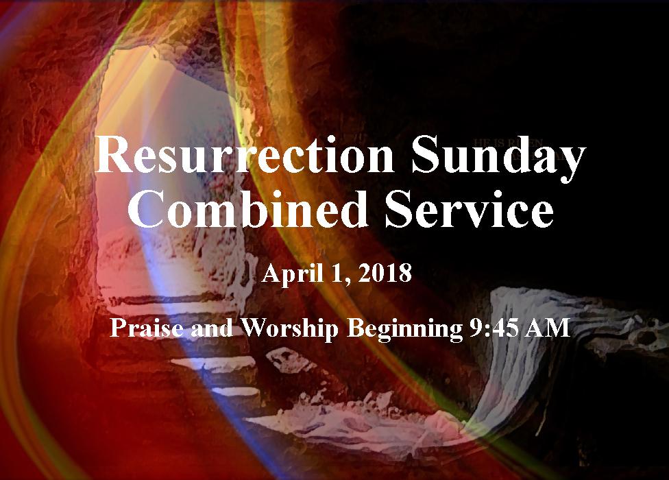 Resurrection Sunday 2.jpg