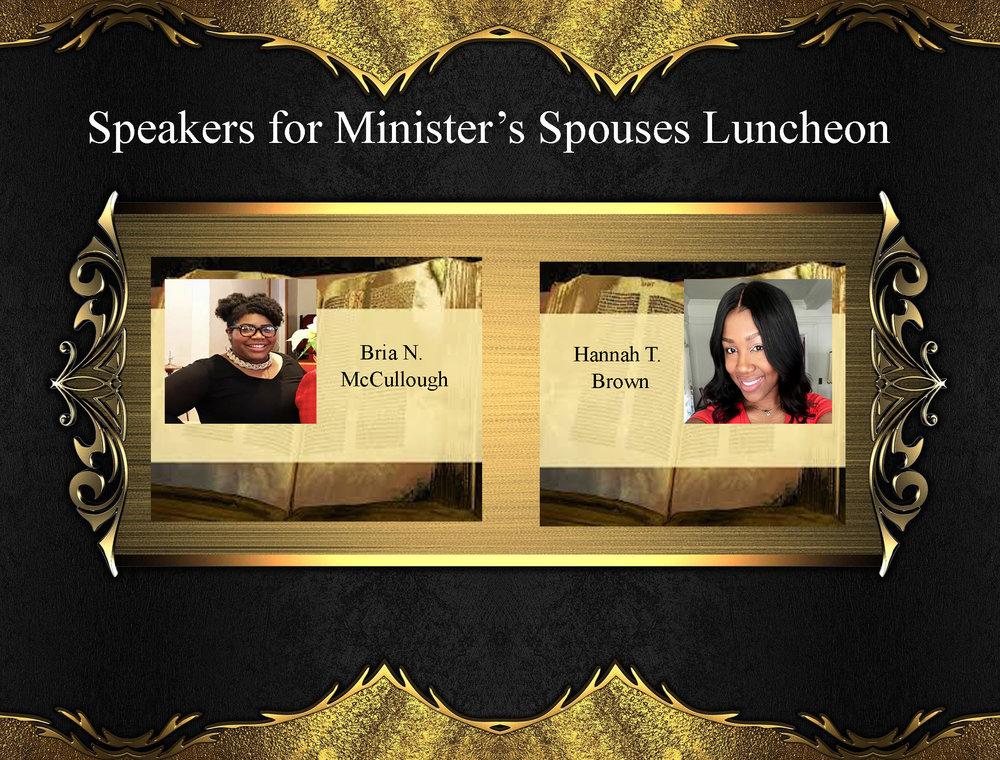 mimster spouses speakers.jpg