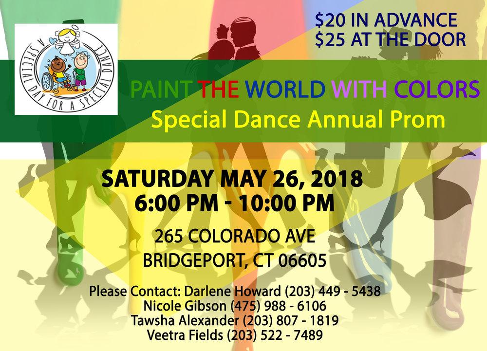 Paint Dance.jpg