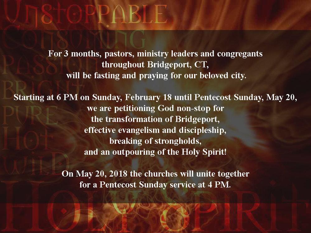 Prayer to Pentecost inside 2-1.jpg