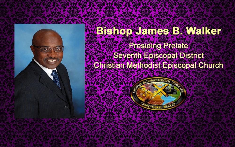 Bishop 6.jpg