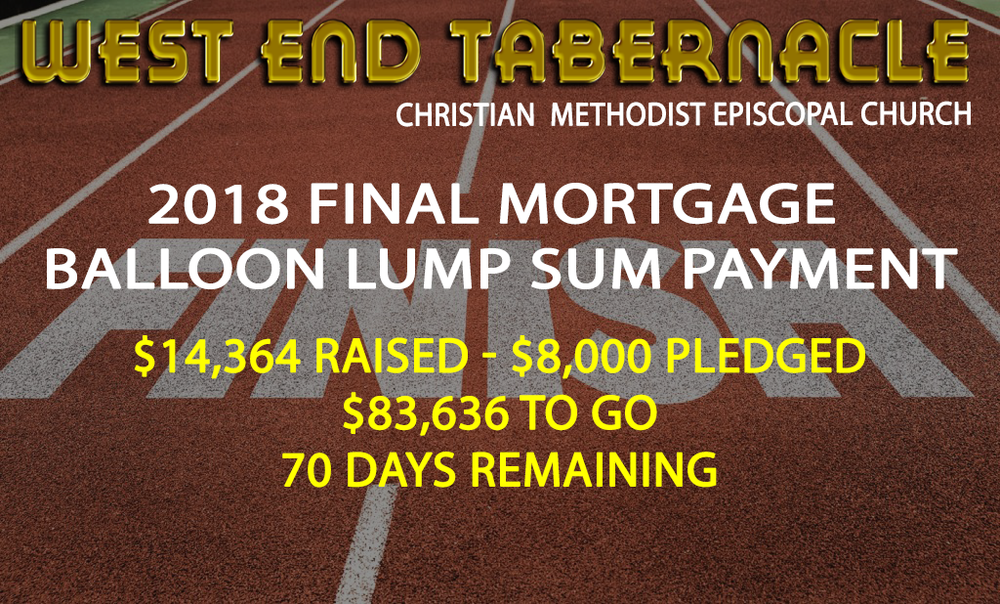 Final Mortgage Payment 8-26-2018.png