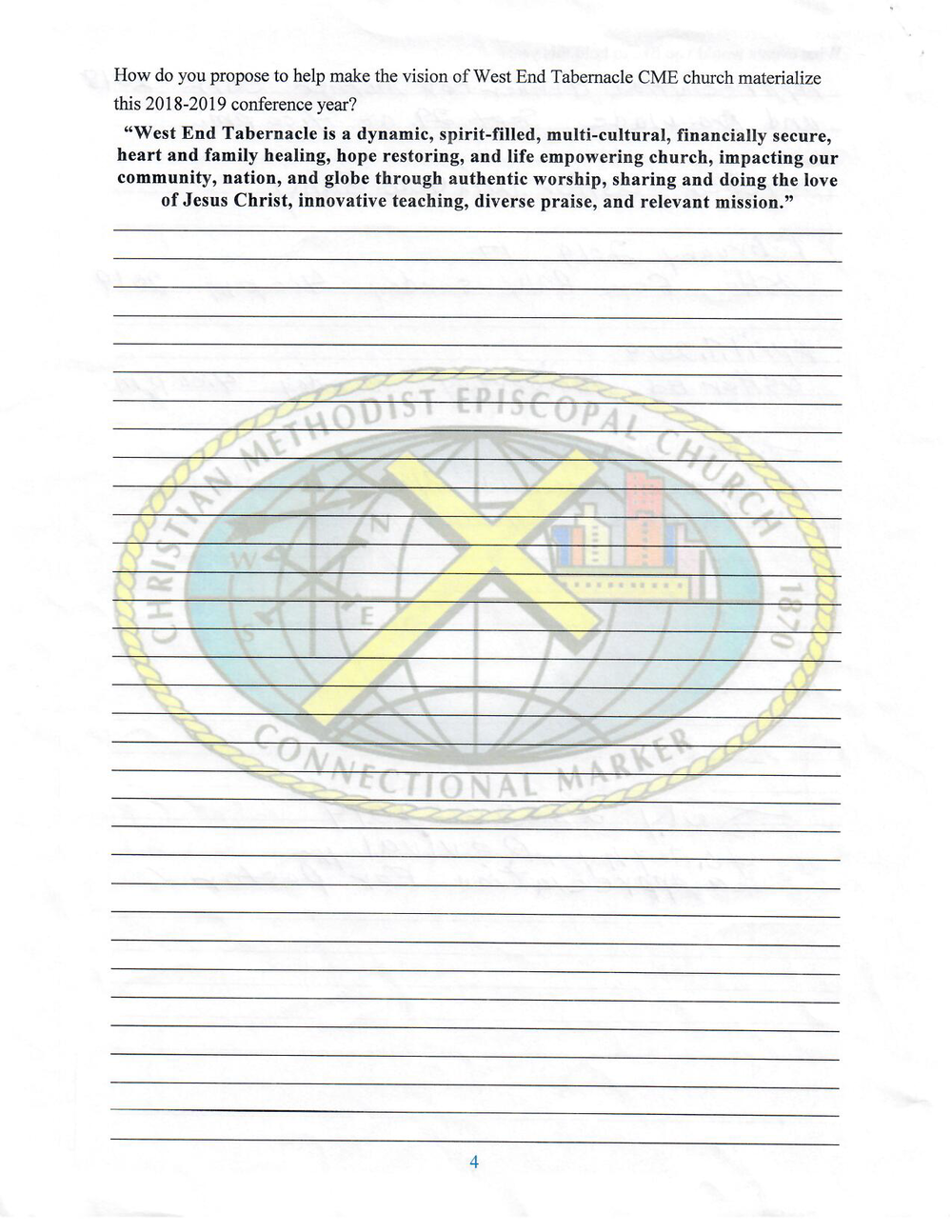 Usher Board Planning Report_Page_4.png