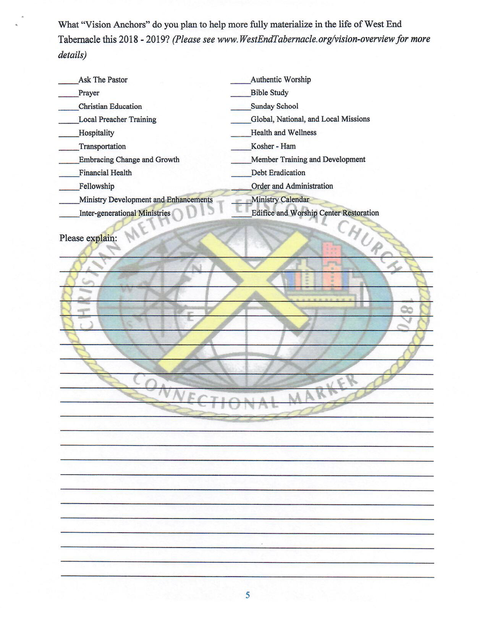 Usher Board Planning Report_Page_5.png