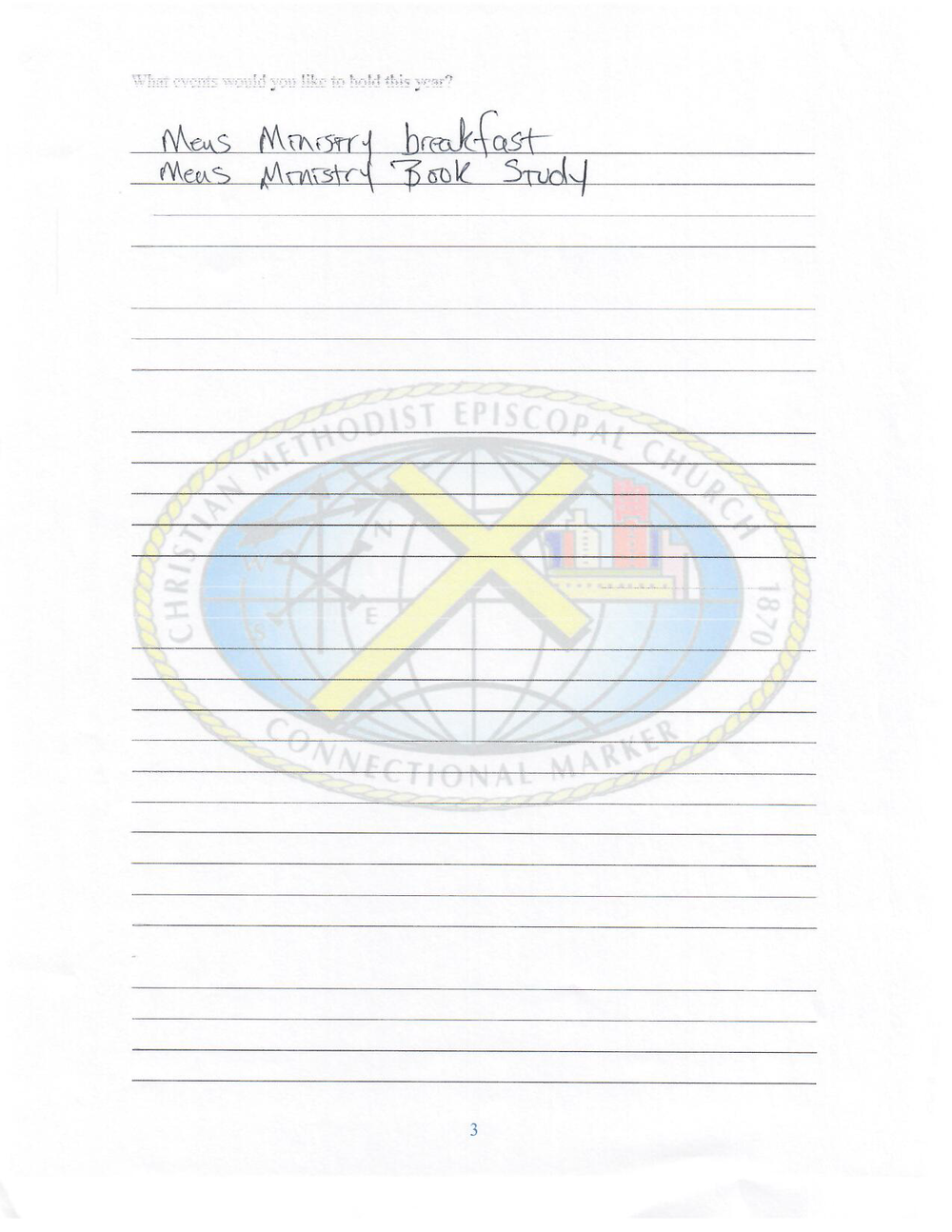 Kitchen Steward Planning Report_Page_3.png