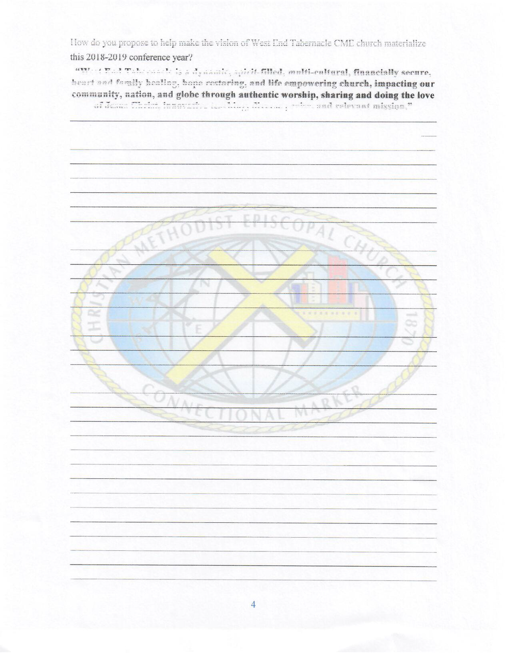 Kitchen Steward Planning Report_Page_4.png