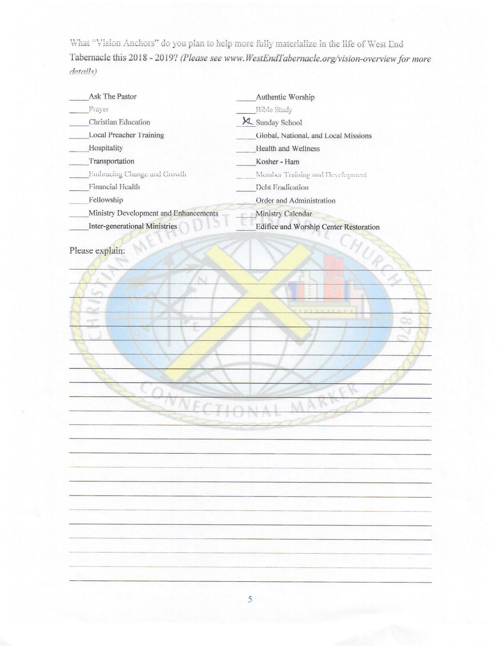 Kitchen Steward Planning Report_Page_5.png