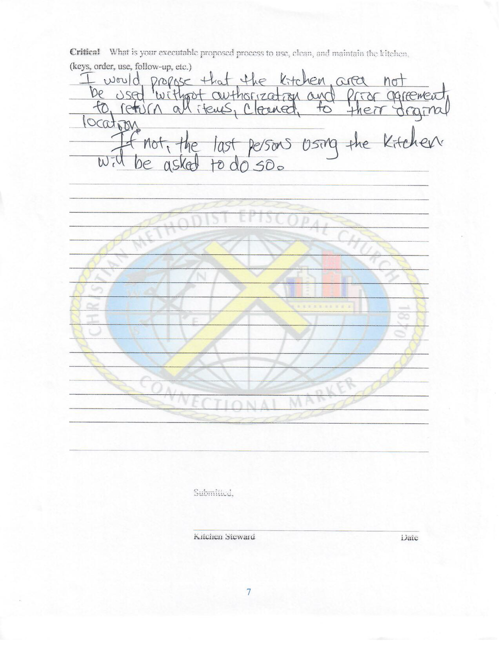 Kitchen Steward Planning Report_Page_7.png