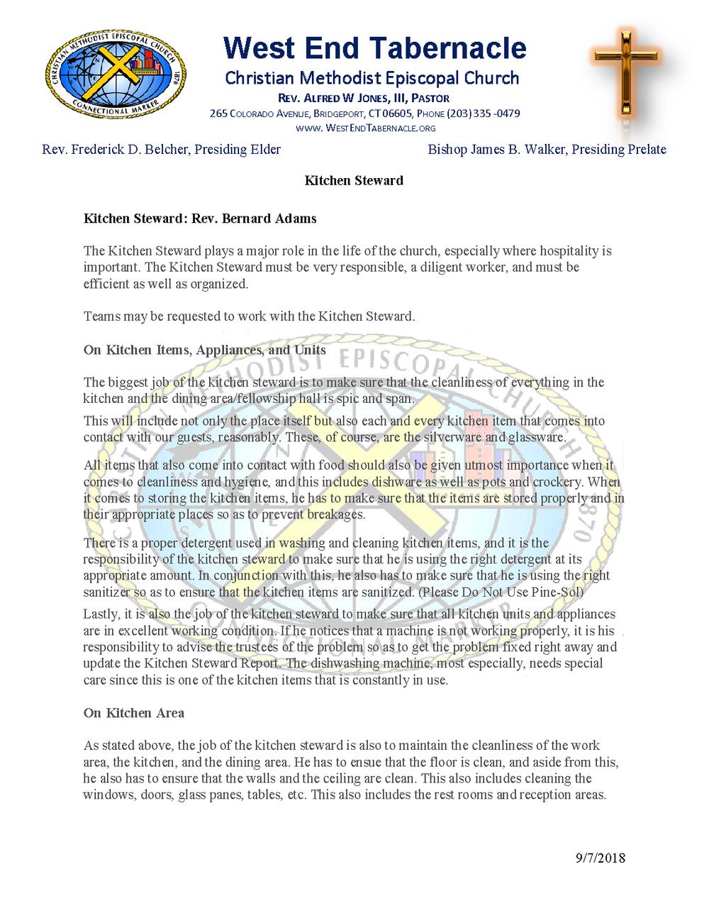 Kitchen Steward Summary_Page_1.png