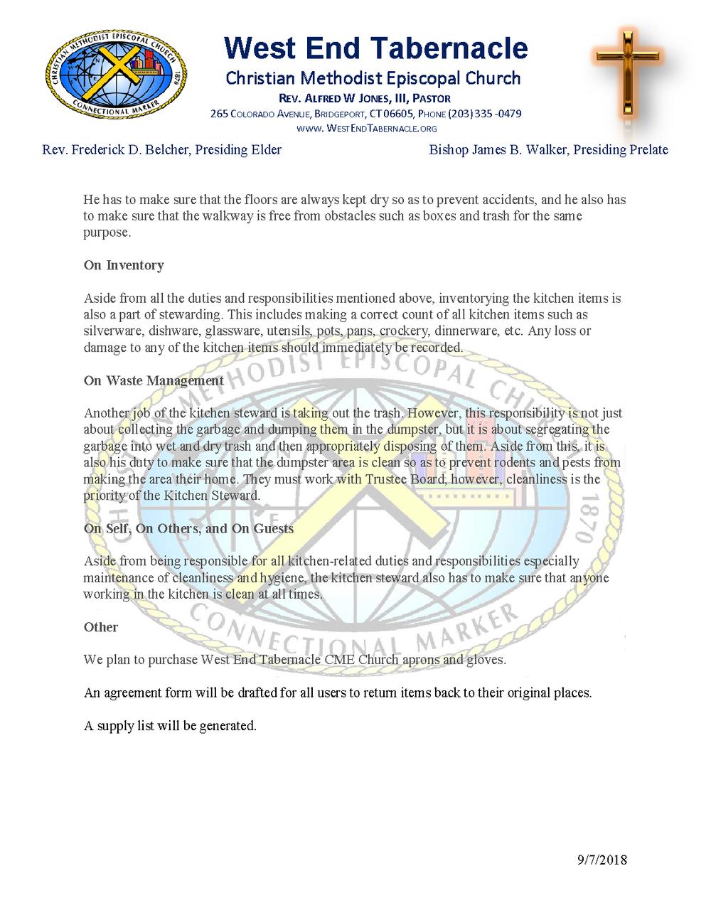 Kitchen Steward Summary_Page_2.png