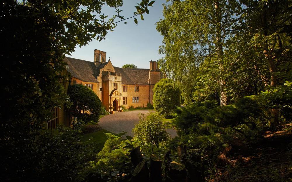 foxhill-manor-cotswolds-exterior-xxlarge.jpg