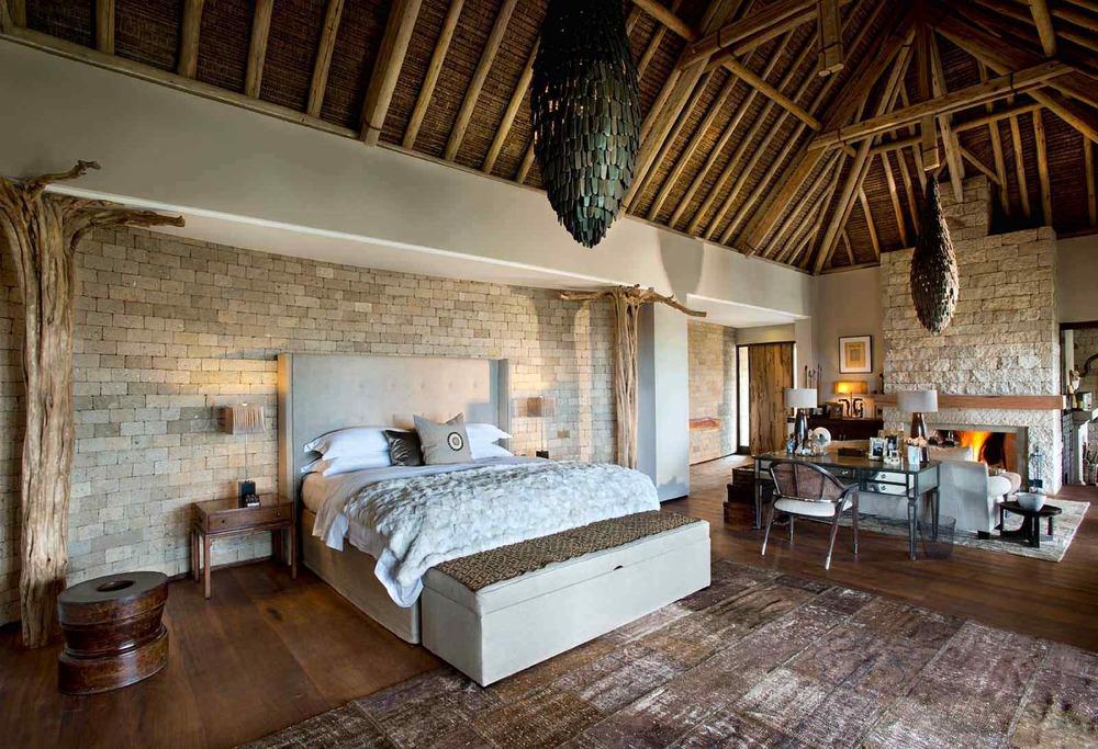 Sirai Bedroom.jpg
