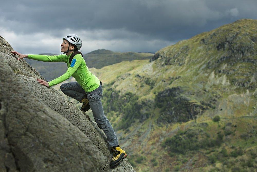climbing Bonita Norris.jpg