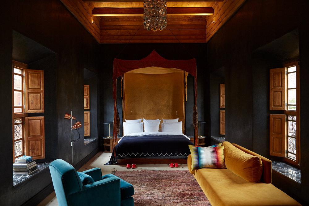 Extra Large room (2)© Kasia Gatkowska .jpg