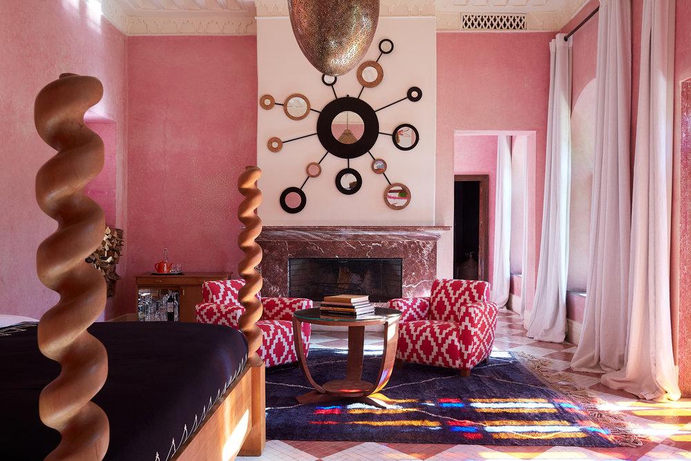 Extra Large room (1) © Kasia Gatkowska .jpg