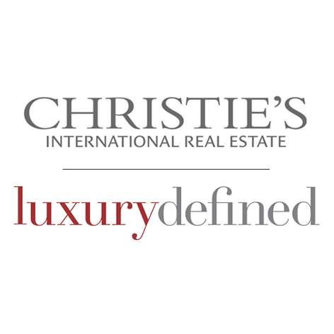 Christie's Luxury Defined