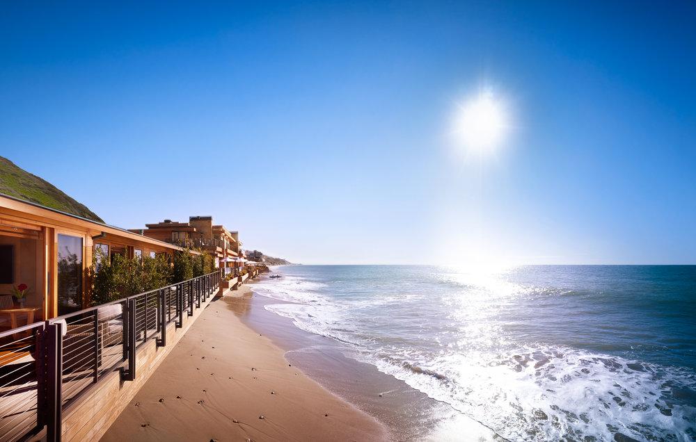 Beach South.jpg
