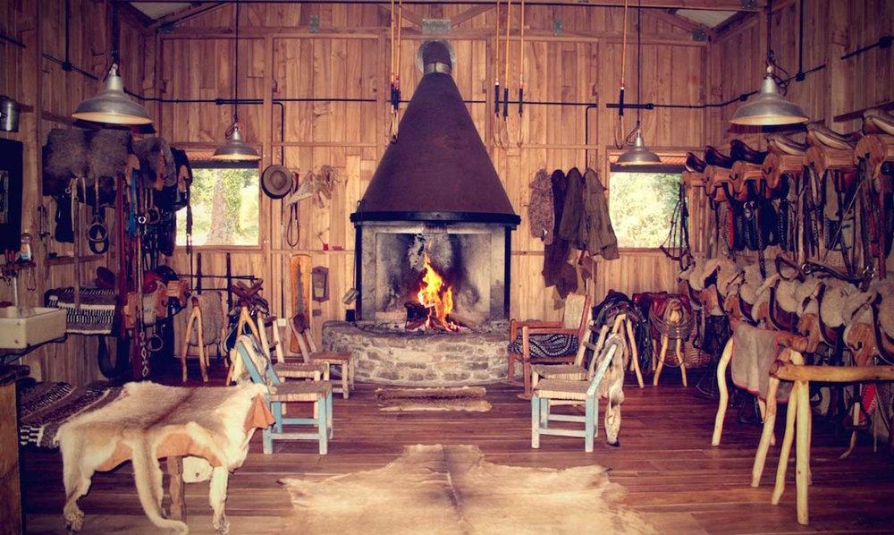 boqueron-tack-room.jpg