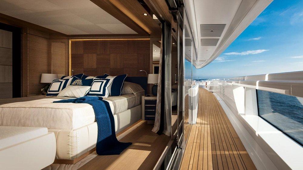 FmTTexAcRRORXpbQ0AY6_Cloud-9-yacht-vip-cabin-credit-maurizio-paradisi-crn-1920x1080 - Copy.jpg