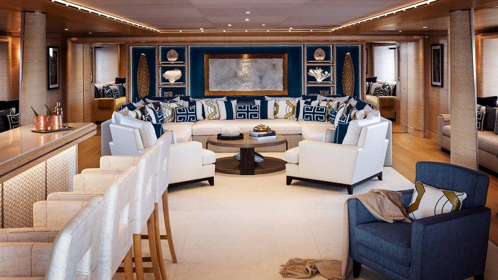 sgF2UdoPQfmtWCx0AMim_Cloud-9-yacht-main-deck-saloon-aerial-credit-maurizio-paradisi-crn-1920x1080.jpg