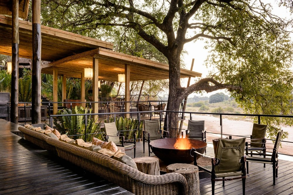 singita-ebony-lodge-kruger-national-park-south-africa-9.jpg