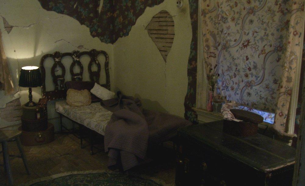 cordelia motel CIMG0223.jpg