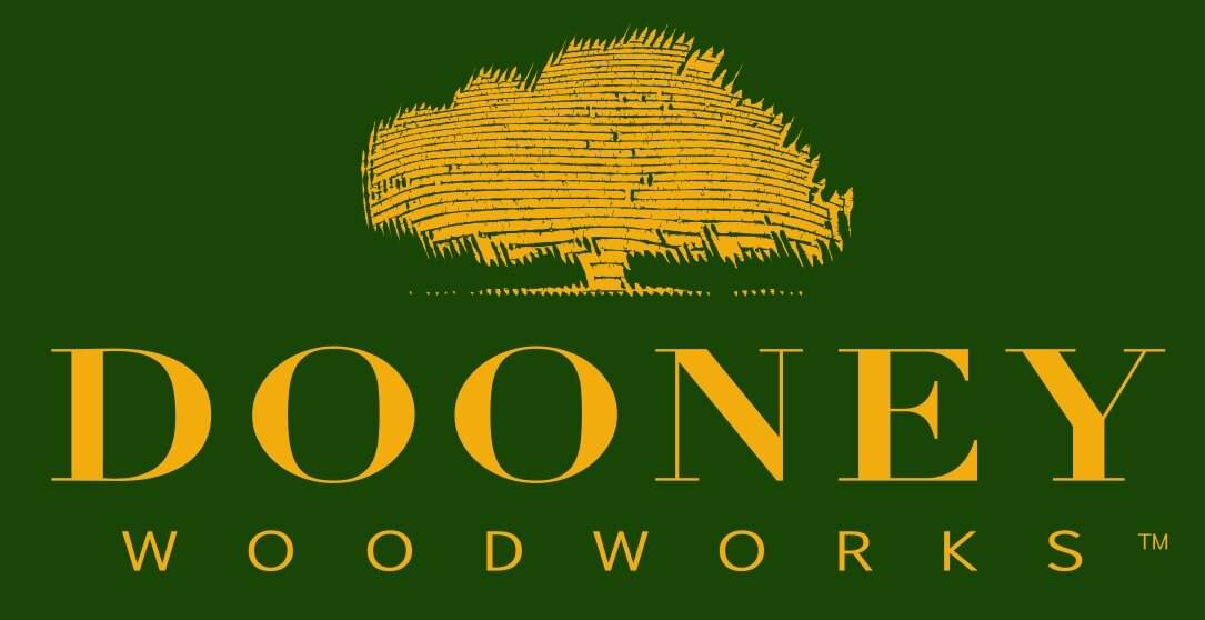 Dooney Woodworks