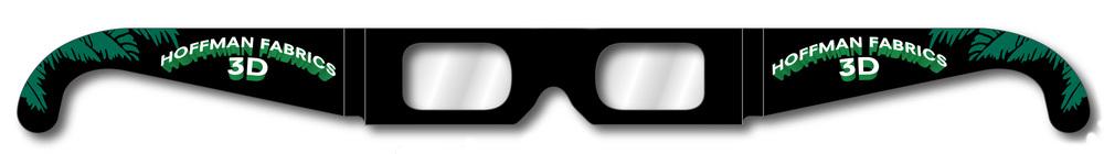 Hoffman3DGlassesProof.jpg