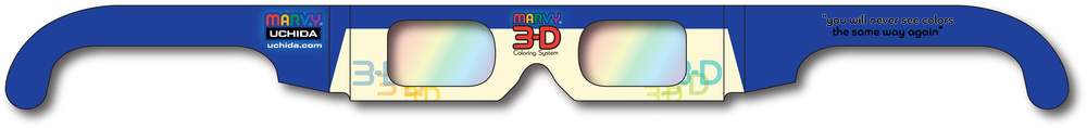 Uchida-MarvyGlasses.jpg