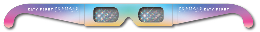 katy_perry_prismatic_custom_glasses
